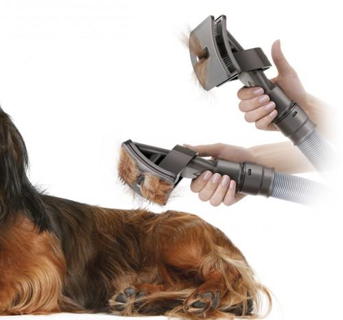 dyson-hundebuerste-sauger
