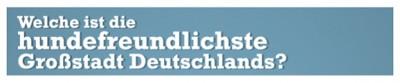 hundefreundlich_stadt_anzei1