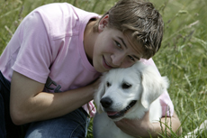online-tierheim-hunde