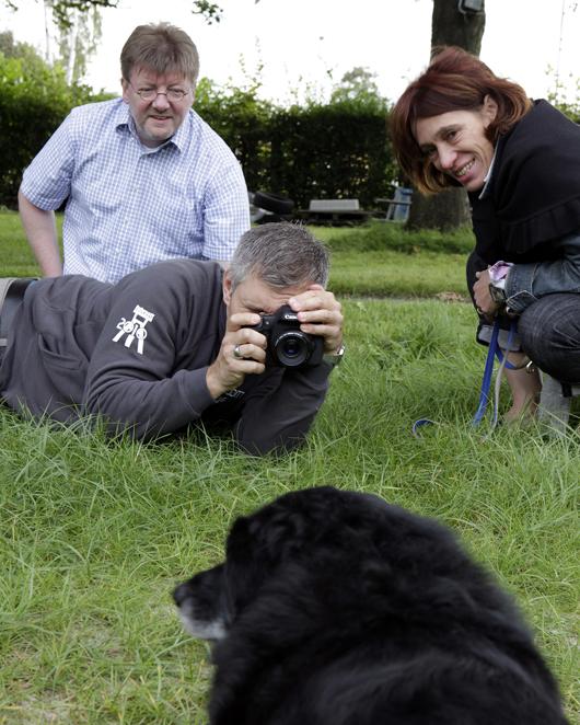hundeshooting-nasenbaer