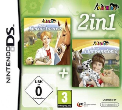 2-in-1-Meine-Tierarztpraxis-Tierpension-DS