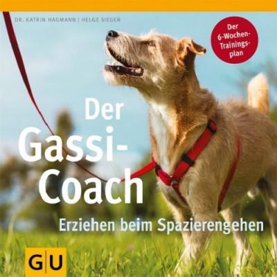 Hunde.de - Der Gassicoach