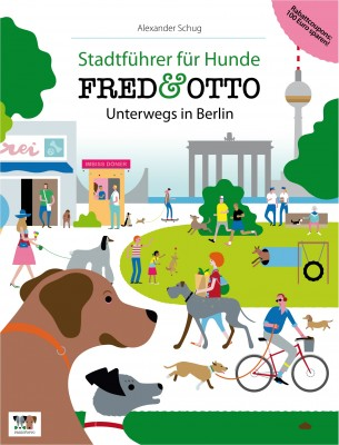 fred-otto-cover-unterwegs-in-berlin