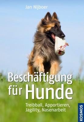 beschaeftigung-fuer-hunde-kosmos-2013