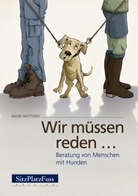 wir-muessen-reden-beratung-buch-2013