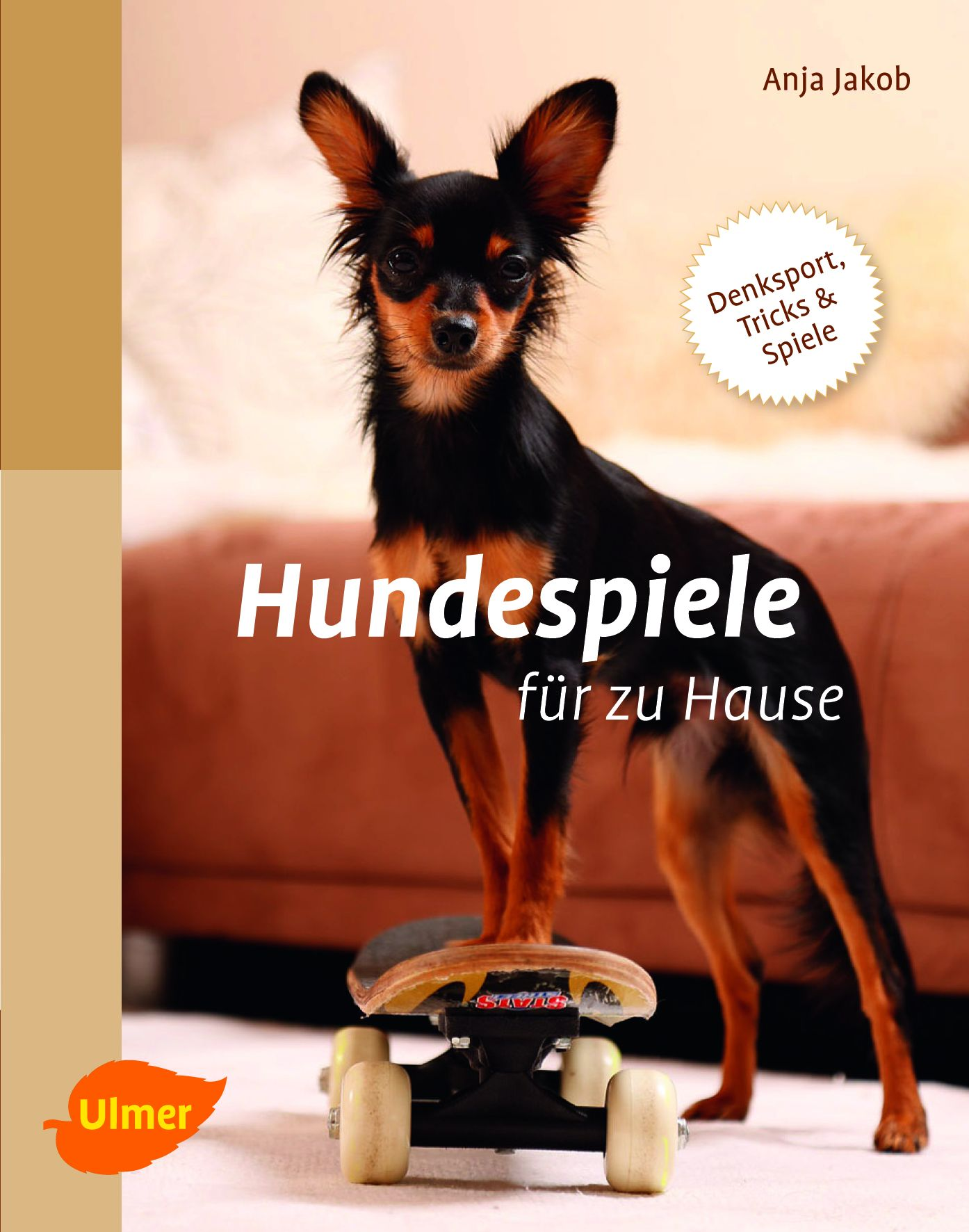 gewinnspiel hundespiele f r zu hause. Black Bedroom Furniture Sets. Home Design Ideas