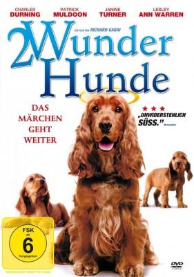 wunderhunde-2-cover